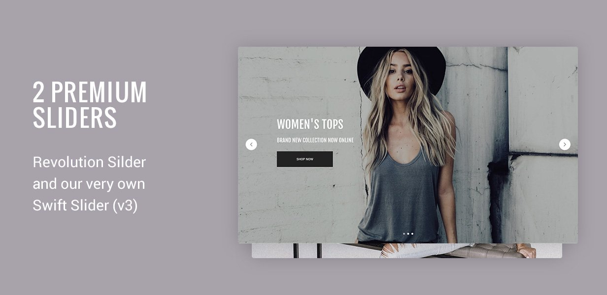 Nota - Creative Multi-Purpose eCommerce Theme - 13